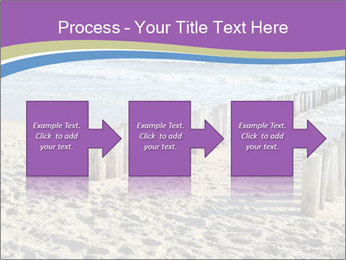 0000075383 PowerPoint Template - Slide 88