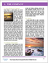 0000075383 Word Template - Page 3