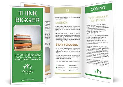 0000075384 Brochure Template