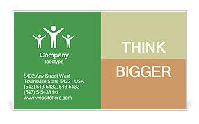0000075384 Business Card Templates