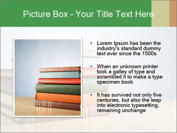 0000075384 PowerPoint Template - Slide 13