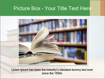 0000075384 PowerPoint Template - Slide 15