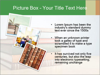 0000075384 PowerPoint Template - Slide 17