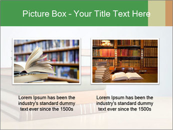 0000075384 PowerPoint Template - Slide 18