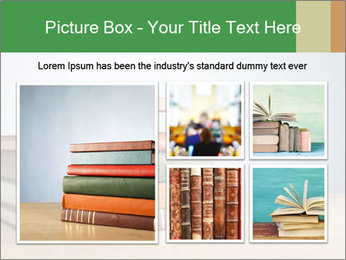 0000075384 PowerPoint Template - Slide 19