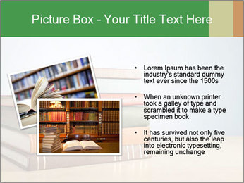 0000075384 PowerPoint Template - Slide 20