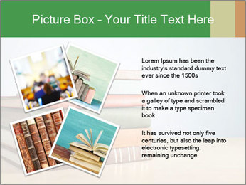 0000075384 PowerPoint Template - Slide 23