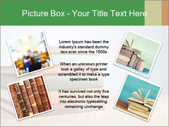 0000075384 PowerPoint Template - Slide 24