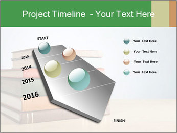 0000075384 PowerPoint Template - Slide 26