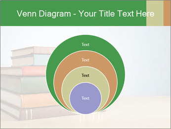 0000075384 PowerPoint Template - Slide 34