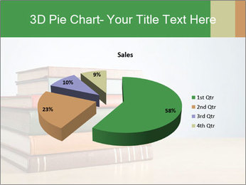 0000075384 PowerPoint Template - Slide 35