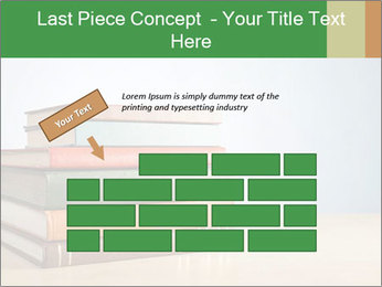 0000075384 PowerPoint Template - Slide 46