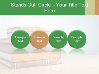 0000075384 PowerPoint Template - Slide 76