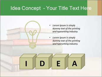 0000075384 PowerPoint Template - Slide 80