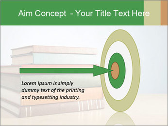 0000075384 PowerPoint Template - Slide 83
