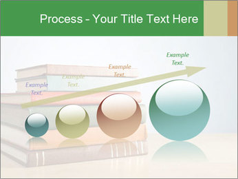 0000075384 PowerPoint Template - Slide 87