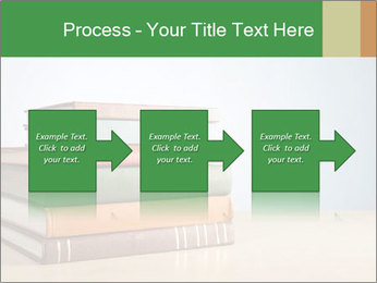 0000075384 PowerPoint Template - Slide 88