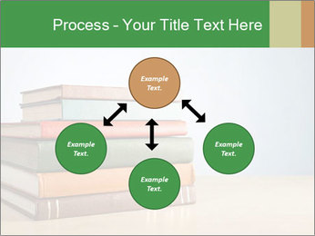 0000075384 PowerPoint Template - Slide 91