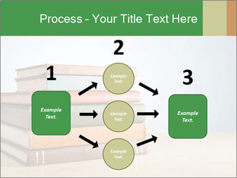 0000075384 PowerPoint Template - Slide 92