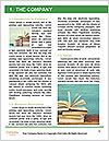 0000075384 Word Templates - Page 3
