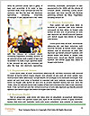 0000075384 Word Templates - Page 4