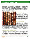 0000075384 Word Templates - Page 8