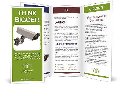 0000075385 Brochure Templates