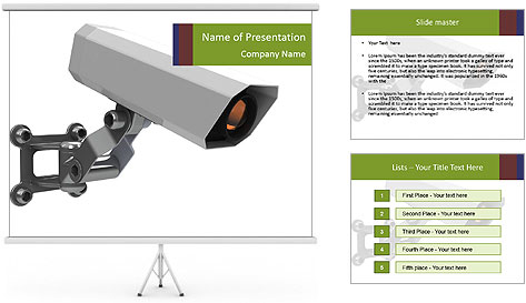0000075385 PowerPoint Template