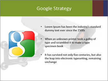 0000075385 PowerPoint Template - Slide 10