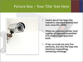 0000075385 PowerPoint Template - Slide 13