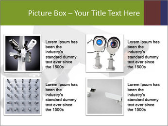 0000075385 PowerPoint Template - Slide 14