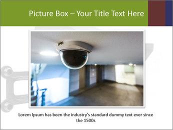 0000075385 PowerPoint Template - Slide 15