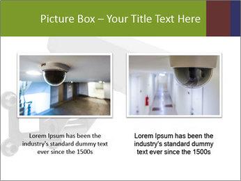 0000075385 PowerPoint Template - Slide 18