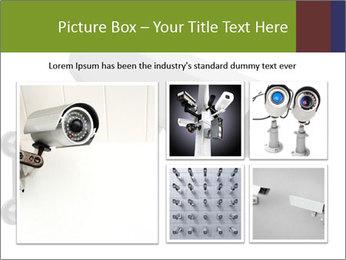 0000075385 PowerPoint Template - Slide 19