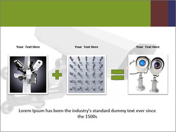 0000075385 PowerPoint Template - Slide 22
