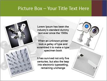 0000075385 PowerPoint Template - Slide 24