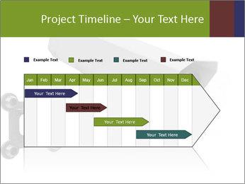 0000075385 PowerPoint Template - Slide 25