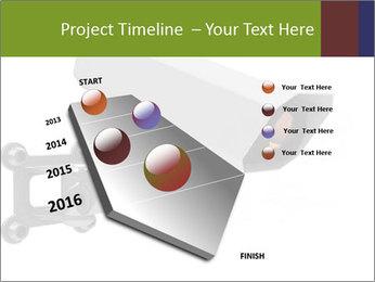 0000075385 PowerPoint Template - Slide 26