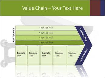 0000075385 PowerPoint Template - Slide 27