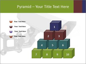0000075385 PowerPoint Template - Slide 31