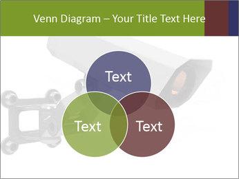 0000075385 PowerPoint Template - Slide 33