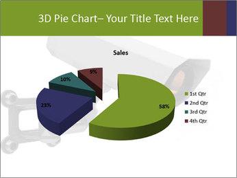 0000075385 PowerPoint Template - Slide 35