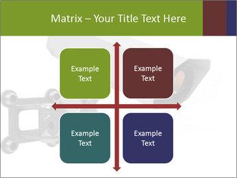 0000075385 PowerPoint Template - Slide 37