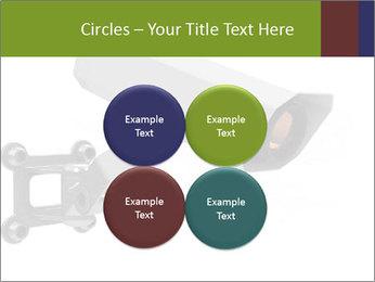 0000075385 PowerPoint Template - Slide 38