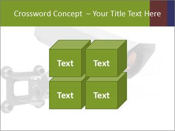 0000075385 PowerPoint Template - Slide 39