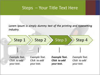0000075385 PowerPoint Template - Slide 4