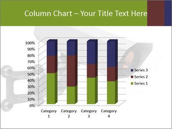 0000075385 PowerPoint Template - Slide 50