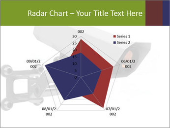 0000075385 PowerPoint Template - Slide 51