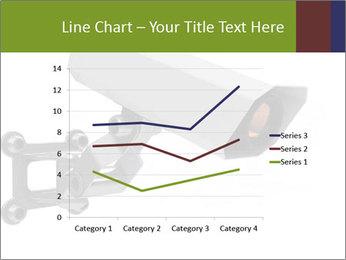 0000075385 PowerPoint Template - Slide 54