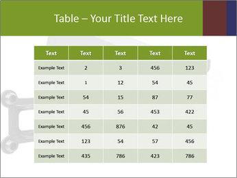 0000075385 PowerPoint Template - Slide 55